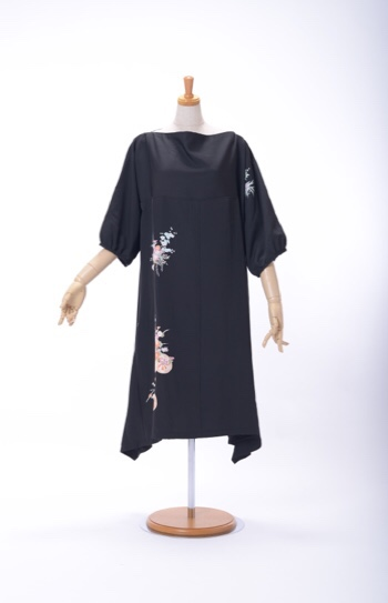 着物リメイクを春日井市、名古屋でお探しの方必見♪