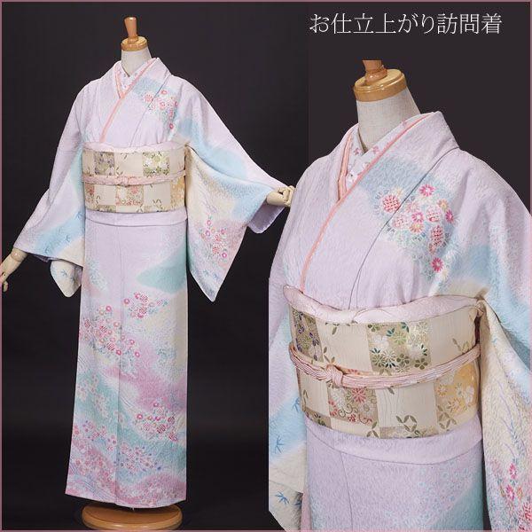 yamaki_8101210-01.jpg