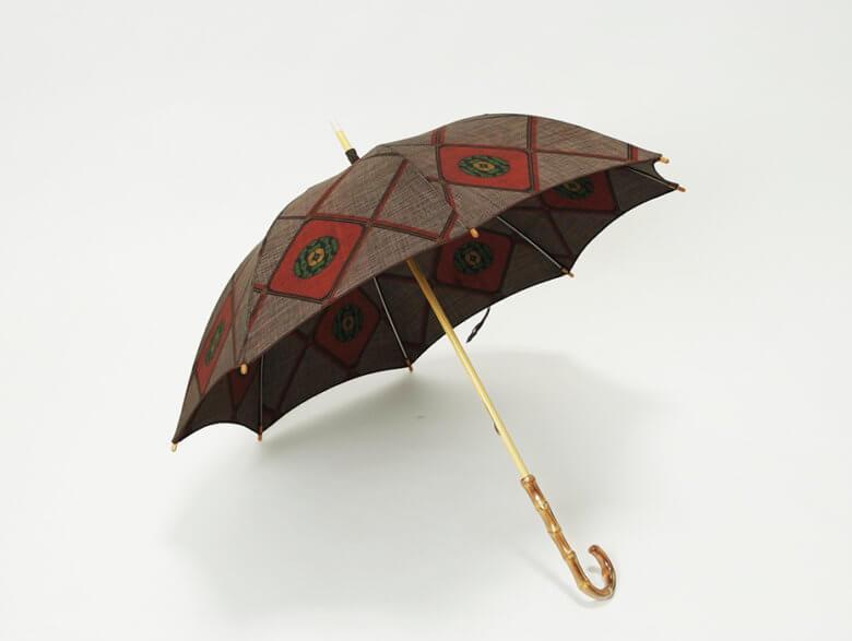 日傘【着物リメイク】お探しの方♪